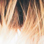 Clairol hair coloring at home