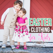 Easter Clothing for Kids_2_pin_b