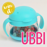 Win It - UBBI