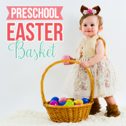 preschool_easter_basket