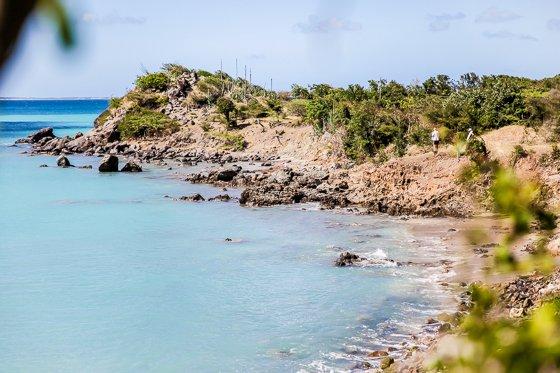 Friars Bay (11)