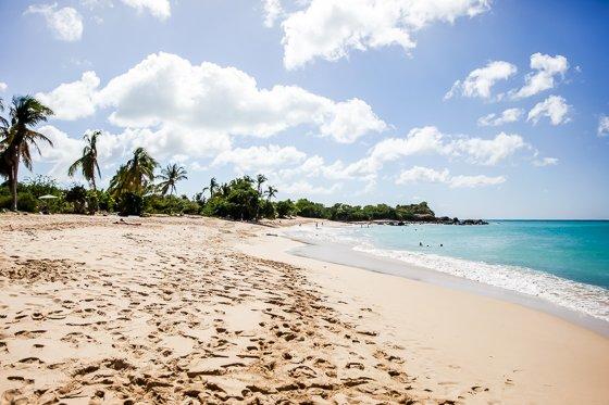Happy bay nude beach (3)