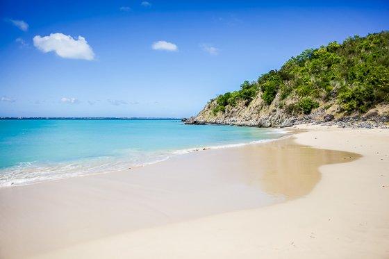 Happy bay nude beach (5)