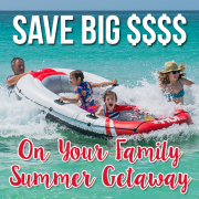 Save_big_On_Family_Summer_Getaway