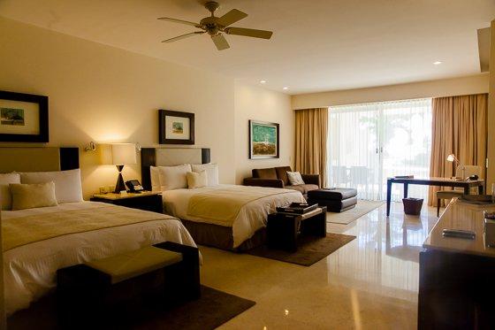 Hotel_20000101_IMG_6876