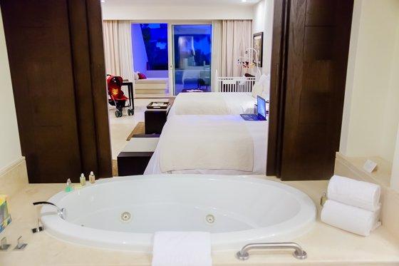 Hotel_20000101_IMG_6988