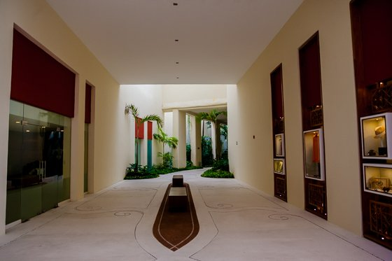 Hotel_20000101_IMG_7173