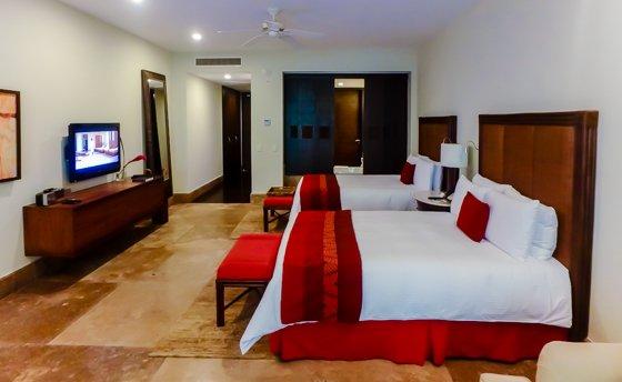 Hotel_20151112_PB120334