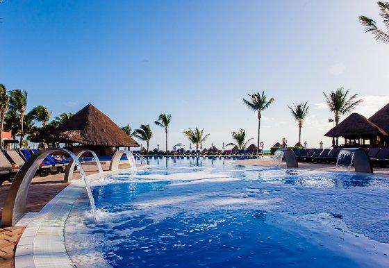 Ocean-Coral-Turquesa-H10-Resort_20000101_IMG_8417