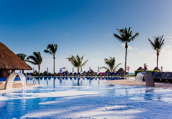 Ocean-Coral-Turquesa-H10-Resort_20000101_IMG_8419