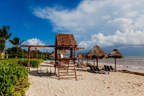 Ocean-Coral-Turquesa-H10-Resort_20000101_IMG_8565