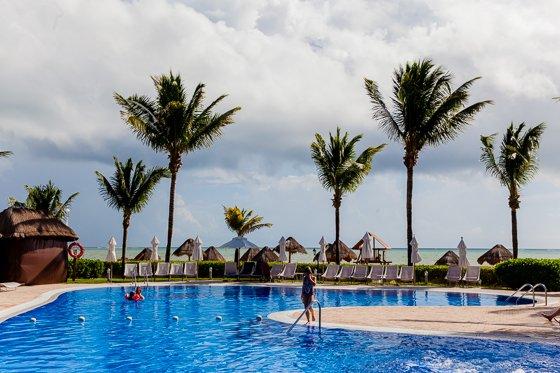 Ocean-Coral-Turquesa-H10-Resort_20000101_IMG_8588