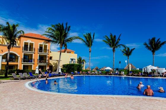 Ocean-Coral-Turquesa-H10-Resort_20000101_IMG_8638