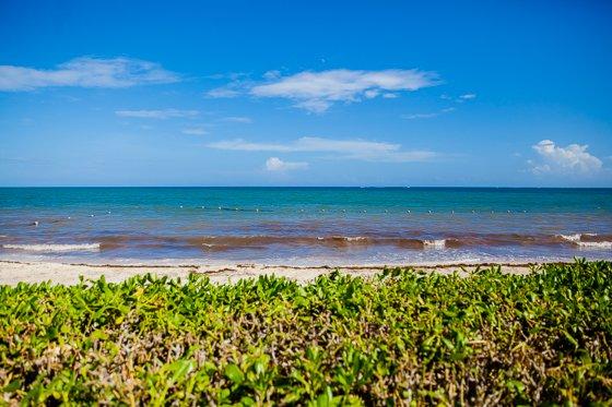 Ocean-Coral-Turquesa-H10-Resort_20000101_IMG_8656