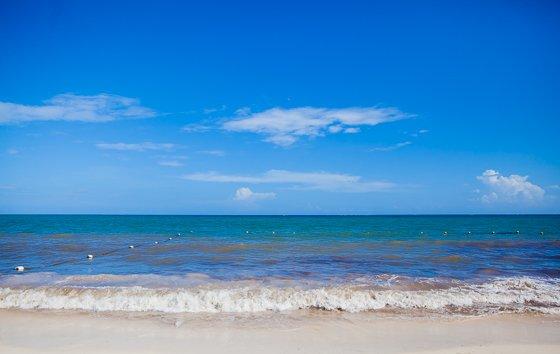 Ocean-Coral-Turquesa-H10-Resort_20000101_IMG_8658