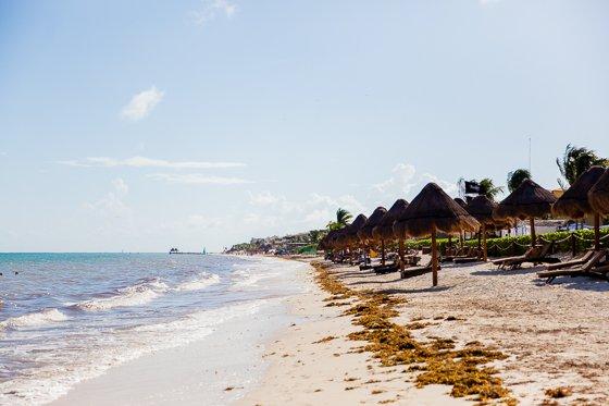 Ocean-Coral-Turquesa-H10-Resort_20000101_IMG_8662
