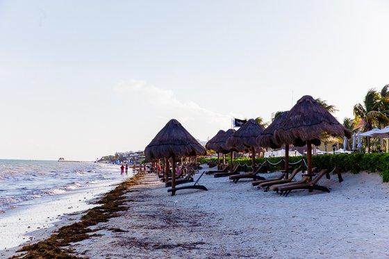 Ocean-Coral-Turquesa-H10-Resort_20000101_IMG_8680