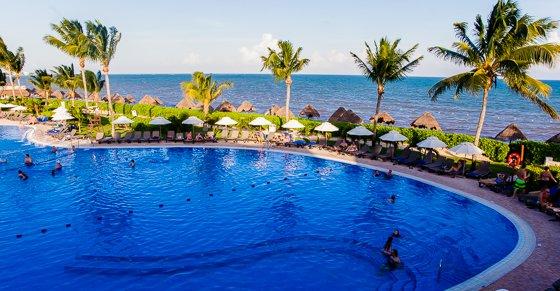 Ocean-Coral-Turquesa-H10-Resort_20000101_IMG_8706