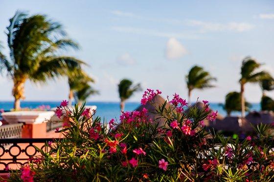Ocean-Coral-Turquesa-H10-Resort_20000101_IMG_8743