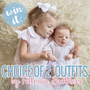Win It - Feltman Brothers 0716
