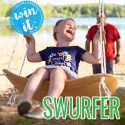 Win It - Swurfer2