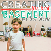 creating-the-best-basement-on-the-block