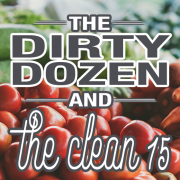 dirty-dozen-and-clean-fifteen-pin