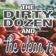 dirty-dozen-and-clean-fifteen-pin