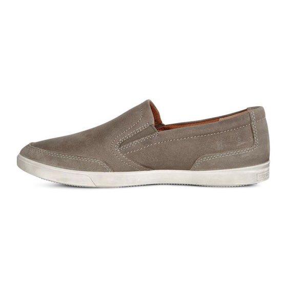 ecco-shoe-main