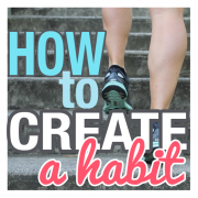 how-to-create-a-habit
