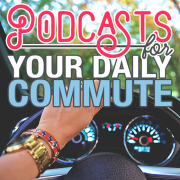 podcasts-for-your-daily-commute