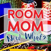 room-mom-now-what_!