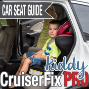 KiddyCruiserFix-Pin