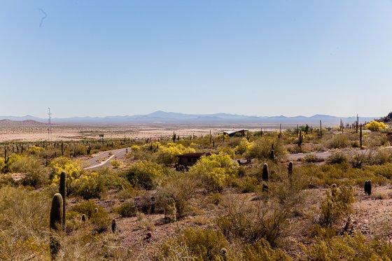 Picacho Peak State Park (6)