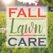 Fall-lawn-care