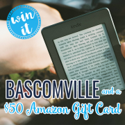 Win It Bascomville and a $50 Amazon Gift Card_2