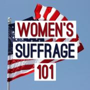 womens sufferage 101_pin