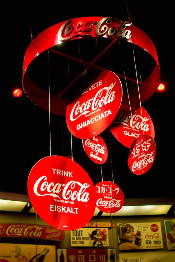 world-of-coca-cola (5 of 9)