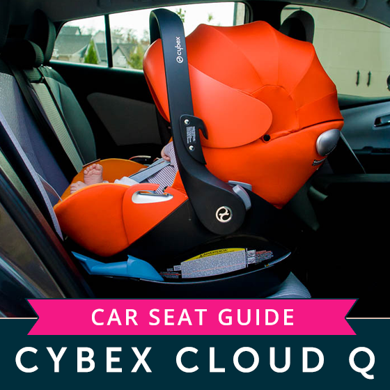 car seat guide cybex cloud q daily mom. Black Bedroom Furniture Sets. Home Design Ideas