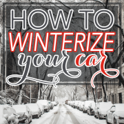 How-to-winterize-your-car