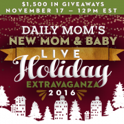 New-Mom-Holiday-extravaganza-General
