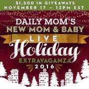 New-Mom-Holiday-extravaganza-General