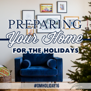 Preparing Your Home for the Holidays2