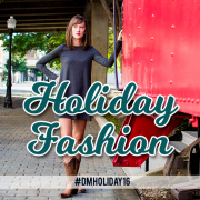 holiday_fashion
