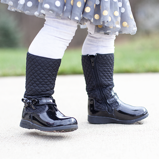 pediped-Flex Naomi Boot 1