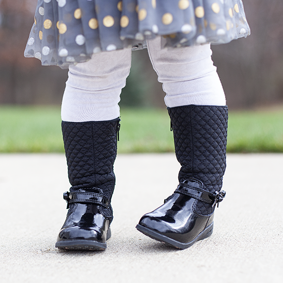 pediped-Flex Naomi Boot 2
