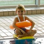8 Swim Safety Tips for Holiday Travels