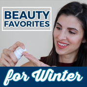 Beauty Favorites for Winter_pin