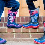 MB_FeaturePin muck boots