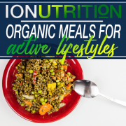 IONutrition-Organic_Meals_for_active_lifestyles